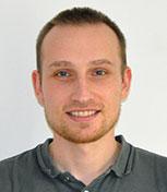 Florian Kliewe