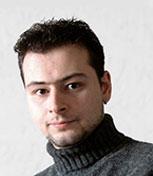 Pierre Babeck