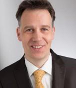Andreas Schieren